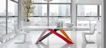 BONALDO-BIG_TABLE_